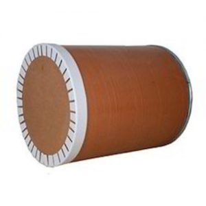 Outer dia protectors manufacturers in india