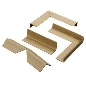 Angle Boards Manufacturers in India